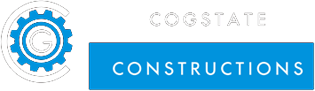 Cogstate Constructions